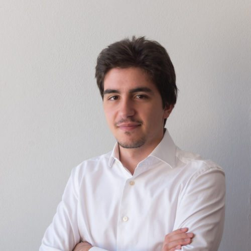 Riccardo-Marcelli