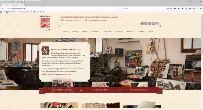 esempio-webdesign-custom